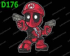 Mario Deadpool.jpg