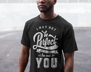 I May Not Be Perfect P1.jpg