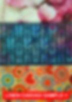 sublimation linen canvas