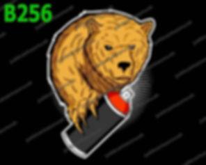 Spray Bear.jpg