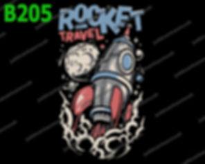 Rocket Travel.jpg
