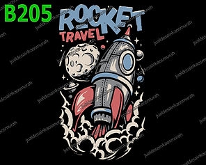 Rocket Travel.jpg