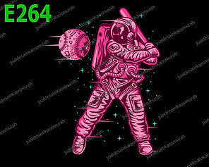 Space Baseball.jpg