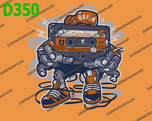 Zombie Cassette.jpg