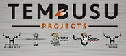 Tembusu Projects is a Group of Bar and Restaurant Management Company