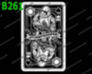 Stormtrooper Playing Card.jpg