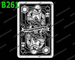 Stormtrooper Playing Card.jpg