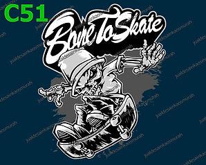 Bone to Skate.jpg