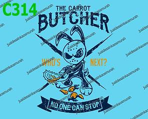 The Carrot Butcher.jpg