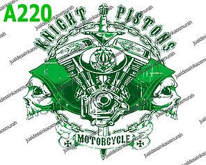 Knight Piston.jpg