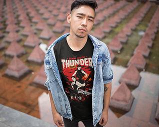 Thunder Cats P1.jpg