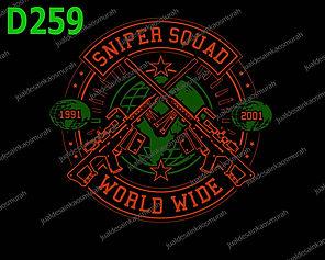 Sniper Squad.jpg