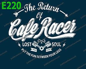 Return of Caferacer.jpg