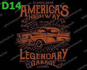 Americas Highway.jpg