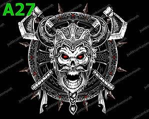 Angry Viking Skull.jpg