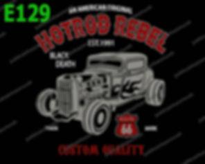 Hot Rod Rebel.jpg