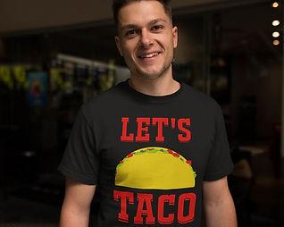 Taco Tuesday P1.jpg