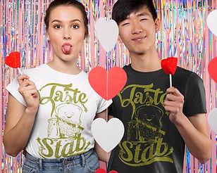 Taste Stab P2.jpg