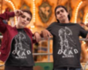 Dead Hands 2 P1.jpg