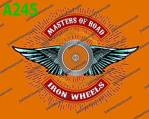 Master of Road.jpg