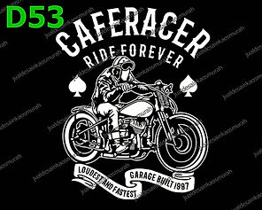 Caferacer.jpg