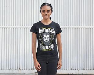 The Beard Choice P2.jpg