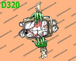 TV Mons.jpg