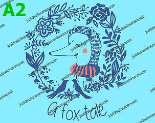 A fox tale-1.jpg