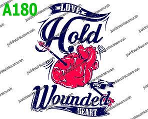 Hold My Heart.jpg