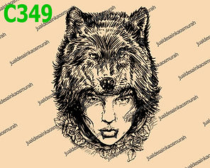 Wolf Girl.jpg