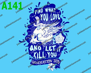 Find What You Love.jpg