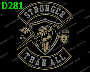 Stronger Than All.jpg