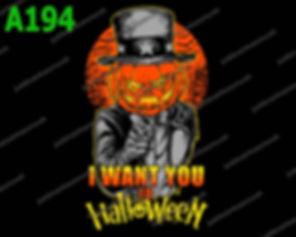 I want you to halloween.jpg