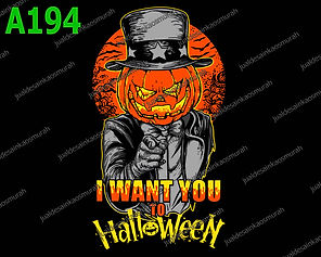 I want you to halloween.jpg