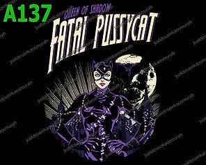 Fatal Pussycat.jpg