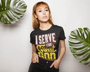 I Serve the Great God P2.jpg