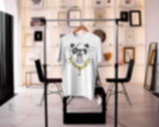 Panda P1.jpg
