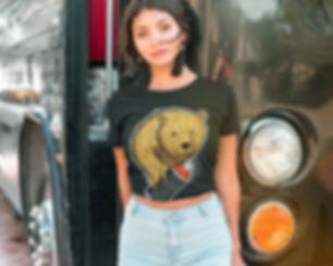 Spray Bear P2.jpg