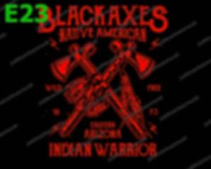 Black Axes.jpg