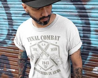 Final Combat P1.jpg