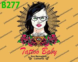Tattoo Baby.jpg