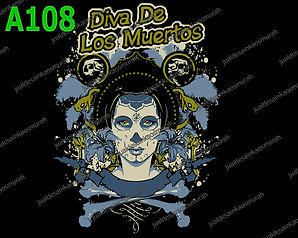 Death Diva.jpg