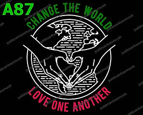 Change The World-1.jpg