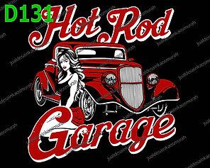 Hot Rod Garage II.jpg
