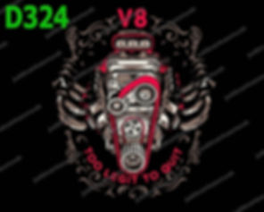 V8 Hotrod.jpg
