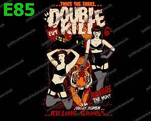 Double Kill.jpg