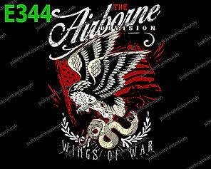 Wings of War.jpg