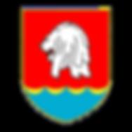 Nanyang Junior College Crest