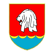Nanyang Junior College Crest