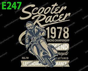 Scooter Racer.jpg